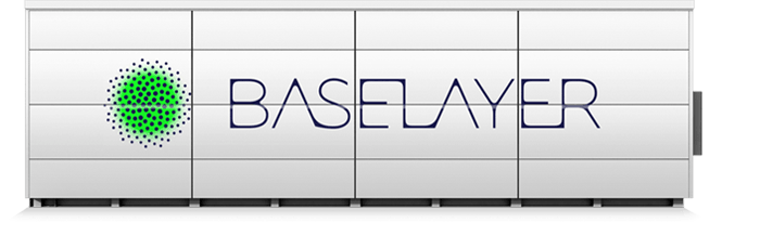 baselayer partners